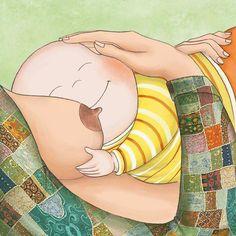Se a richiesta vuoi allattare il tuo bimbo vai a guardare niente orari né bilancia è una cosa un po' di pancia
