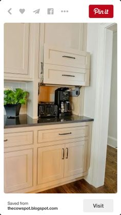 Kitchens With Pro Style Amenities Helpful Pinterest