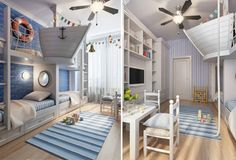 10-childrens-bedroom-desing-ideas-that-you-will-love-15 10-childrens-bedroom-desing-ideas-that-you-will-love-15
