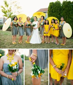The Inn on the Lake Wedding by Mary Dougherty Photography