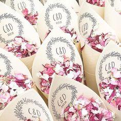 Boho wedding Confetti cones Our boho confetti cones are perfect for a summer wedding 😍😍 Boho Wedding, Summer Wedding, Wedding Flowers, Dream Wedding, Wedding Day, Wedding Things, Wedding Ceremony, Confetti Bars, Confetti Cones