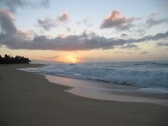 Malaekahana Bay - 7 Of The Best Beaches of Hawaii You Should Not Miss!
