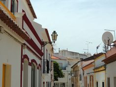 streets_lagos Travel Destinations, Portugal, Street, Road Trip Destinations, Destinations, Walkway