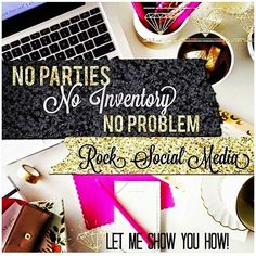"""Let me show you how you can have the life you deserve! Staying at home or be anywhere. working your biz .all with your smart phone!And Getting Wine For FREE! Comment """"Free Video"""" in the comments section below. It Works Global, My It Works, It Works Distributor, Independent Distributor, It Works Greens, Freedom Video, Mo Money, Money Tips, Crazy Wrap Thing"""