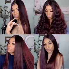 hair color hair hair styles hair hair bundles of hair for sale Weave Hairstyles, Pretty Hairstyles, Straight Hairstyles, Drawing Hairstyles, Fashion Hairstyles, Twisted Hair, Short Hair Styles, Natural Hair Styles, Peinados Pin Up