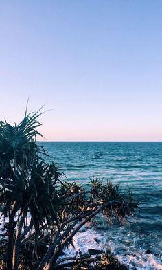 Such an amazing Australian beach. Nature Landscape, Sunset Landscape, Landscape Photos, Australian Beach, Beach Aesthetic, Aesthetic Green, Summer Aesthetic, Summer Vibes, Travel Inspiration