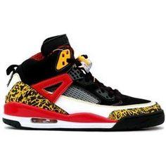 huge discount 302d4 1cc03 cheap but authentic jordans pink jordans Cheap Jordans, Jordans For Men,  Jordans For Sale