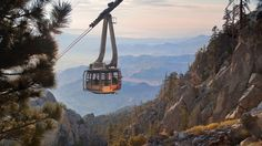 13 Things You Didn't Know about Greater Palm Springs