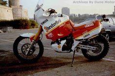 Enduro Motorcycle, Scrambler, Rally, Om, Bike, Adventure, Motorbikes, Motorcycles, Bicycle Kick