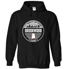 Brookwood Alabama Alabama Special Tees 2015-2016 - #gift basket #gift for girls. BUY NOW => https://www.sunfrog.com/States/Brookwood-Alabama-Alabama-Special-Tees-2015-2016-2803-Black-18783412-Hoodie.html?68278