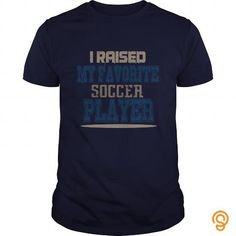 142 best Soccer T-shirts With Sayings Designs images on Pinterest ...