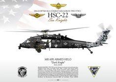JP-1155-MH-60S-DARK_KNIGHT-HSC-22 | Flickr - Photo Sharing!