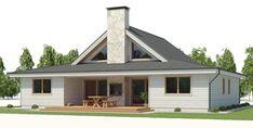 modern-farmhouses_03_house_plan_ch497.jpg
