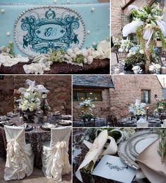 REAL COLORADO WEDDING {cherokee castle} | COUTUREcolorado WEDDING: colorado wedding blog + resource guide