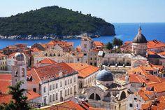 Game of Thrones Croatia 8 Day Tour   Unforgettable Croatia