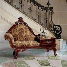 Great Pin By Semsem Fathy On Chairs | Pinterest | Antique Furniture, Dream  Furniture And Grand Designs