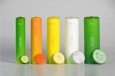 2 | A Condom Package That You'll *Just Know* Is The Right Size For You | Co.Design | business + design
