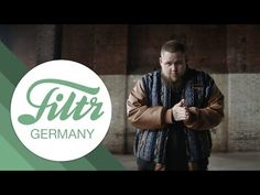 Rag'n'Bone Man - Human (Official Video) - YouTube