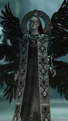 Male Yandere, Resident Evil Vii, Resident Evil Collection, Mother Pictures, Village Girl, Spooky Scary, Cosplay, Film Aesthetic, Game Character