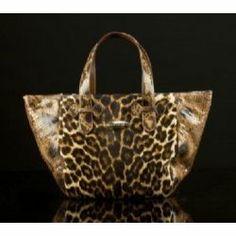 Ape Regina,Liz,5022,borsa donna,borsa in cavallino e pitone,a mano, a spalla, con manici,shopping