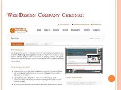 http://websitedevelopmentcompanychennai.wordpress.com/2014/02/24/web-design-company-chennai/