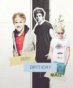 Happy Birthday bb!! Love u so much!! Enjoy gent 29!! Wait for me!!