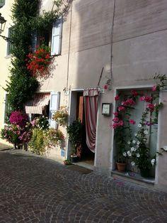 Caorle, Italië 2014
