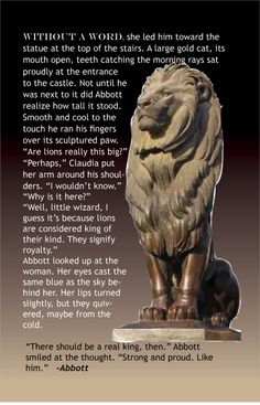 Mouth Open, Book Quotes, Saga, Castle, Statue, Books, Livros, Livres, Book