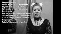 solo con verte Banda MS (cover) alma