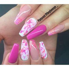 HEY girlies! Follow me on Pinterest @Golden Rose _