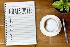 Desire Map ou comment définir des buts qui ont du sens The Desire Map, Motivation, Letter Board, Laporte, Coaching, Buts, Goals, Lettering, List Of Goals