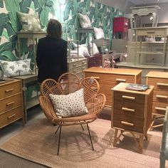 The Only Honest 2018 Design Trend Forecast - and Why You Should Ignore the Others - The Decorologist
