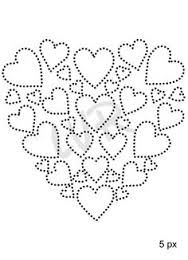 Image result for candlewicking patterns