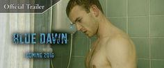 Blue Dawn - Official Trailer - 2016 Irish Feature Film