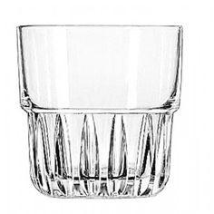 Libbey Everest glas Verkrijgbaar bij www.apssupply.nl.