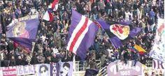 La Fiorentina pagherà metà biglietto ai tifosi che la seguiranno ad Empoli domenica Lodevole iniziativa della Società Fiorentina che ha deciso di coprire in prima persona una parte del costo dei biglietti per il derby di Empoli ai suoi tifosi.  CONTINUA A LEGGERE L'ARTICOLO....... #fiorentina #empoli