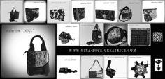 http://www.gina-lock-creatrice.com/