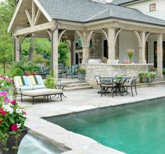 greensboro nc interior designers - 3910 ibbon Grass errace GNSBOO, N 27405 - eal state ...