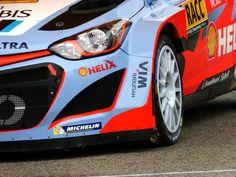 New Generation Racing di scena alla Sarnano - Sassotetto