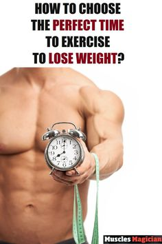 Weight Loss For Men, Weight Loss Journey, Weight Loss Tips, Fitness Tips For Men, Stay In Shape, The Magicians, Fun Workouts, How To Lose Weight Fast, Improve Yourself