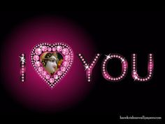 http://harekrishnawallpapers.com/i-love-you-radharani-artist-wallpaper-011/