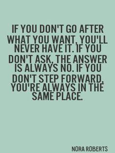 #goals #stepforward