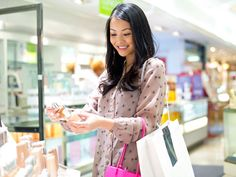 10 Major Mistakes to Avoid When You Buy Makeup