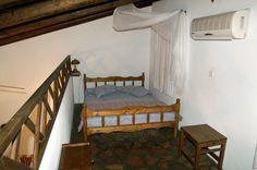 Αποτέλεσμα εικόνας για παραδοσιακα κρεβατια με παταρι