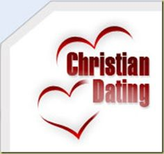 What You Should Know about Christian Dating For Free - http://madailylife.com/know-christian-dating-for-free/