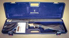 7 Best Upland images in 2013 | Firearms, Guns, Shotgun