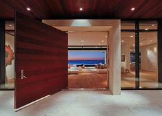 Private Residence in Miami http://archiadore.com/private-residence-in-miami/