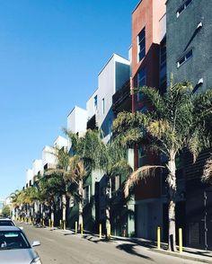 23 Work Ideas David Baker Architect Affordable Housing