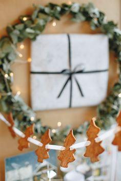 Photo: Linnea Kuhmonen White Christmas Snow, Christmas And New Year, Christmas Time, Merry Christmas, Holiday, Plan Front, Boxing Day, Event Calendar, Trip Planning
