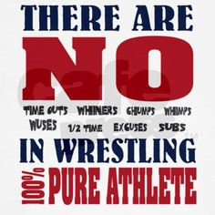 high school wrestling t shirts Quotes Wrestling Quotes, Wrestling Posters, Wrestling Shirts, Wrestling Team, Sports Posters, College Wrestling, College Football, Mma T Shirts, Sport Quotes